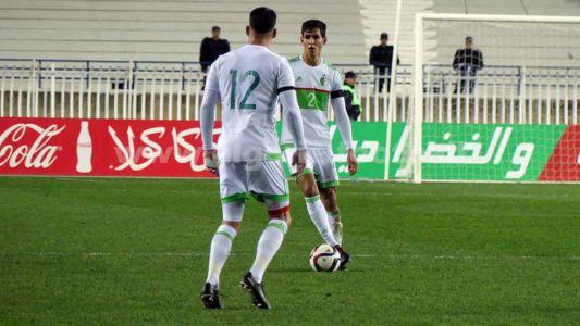 Algerie RCA 041