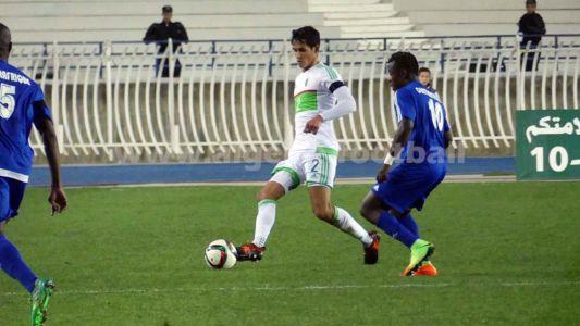 Algerie RCA 042