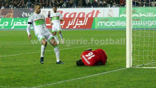 Algerie RCA 049