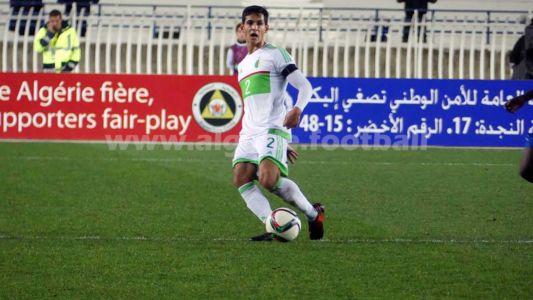 Algerie RCA 050