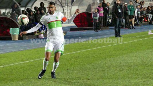 Algerie RCA 052
