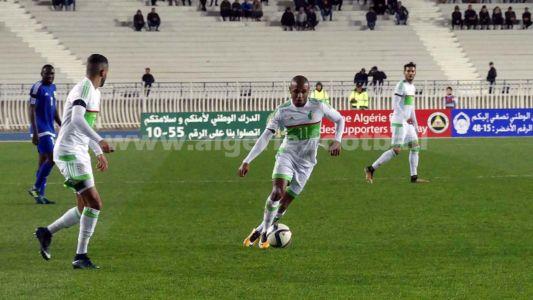 Algerie RCA 053