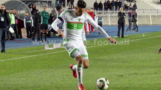 Algerie RCA 054