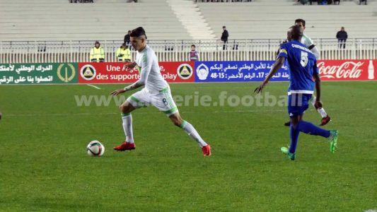 Algerie RCA 055