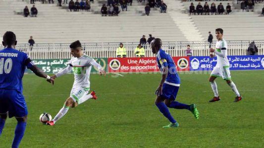 Algerie RCA 056