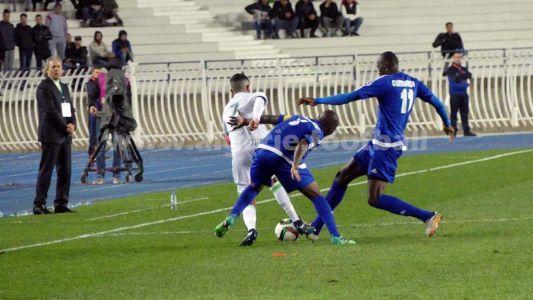 Algerie RCA 059