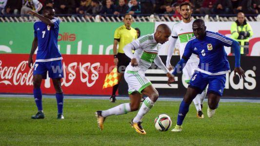 Algerie RCA 060