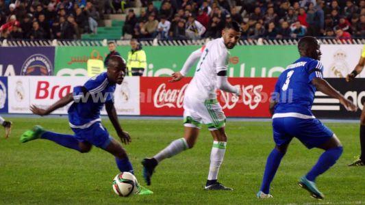 Algerie RCA 061