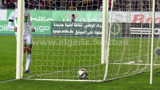 Algerie RCA 062
