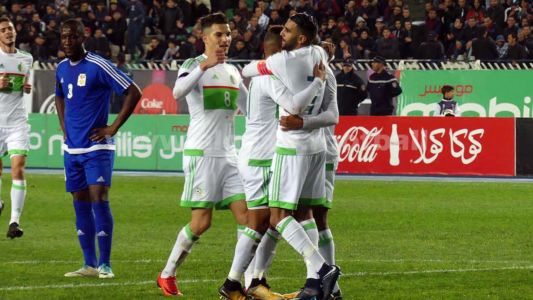 Algerie RCA 063