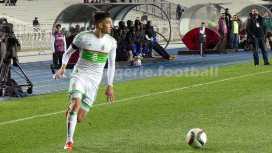 Algerie RCA 066