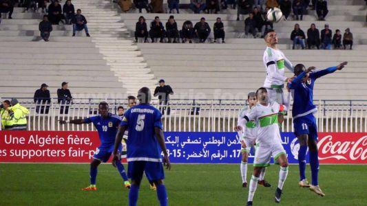 Algerie RCA 067
