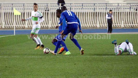Algerie RCA 068
