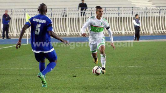 Algerie RCA 069