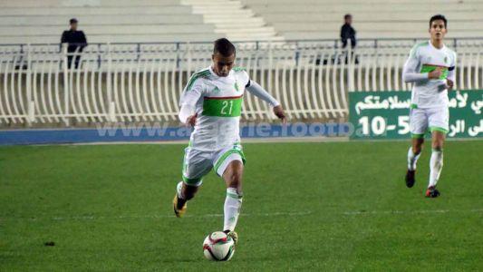 Algerie RCA 070