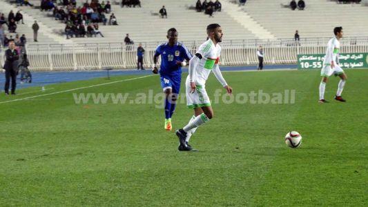 Algerie RCA 071