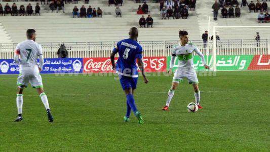 Algerie RCA 072