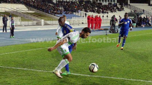 Algerie RCA 073