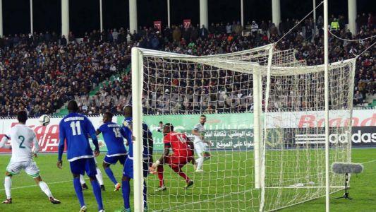 Algerie RCA 075