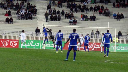 Algerie RCA 076