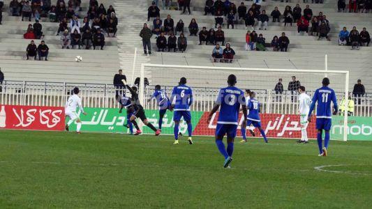 Algerie RCA 077