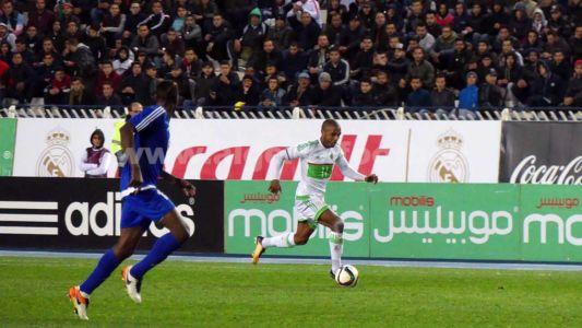 Algerie RCA 078