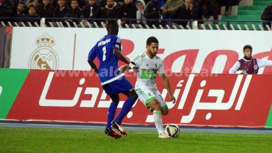 Algerie RCA 079