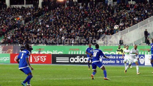 Algerie RCA 080