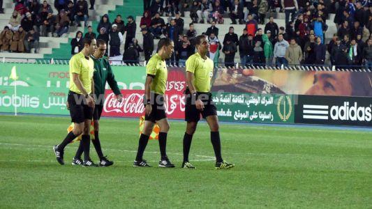 Algerie RCA 082