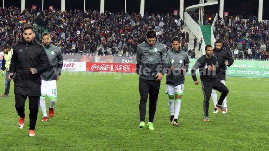 Algerie RCA 083
