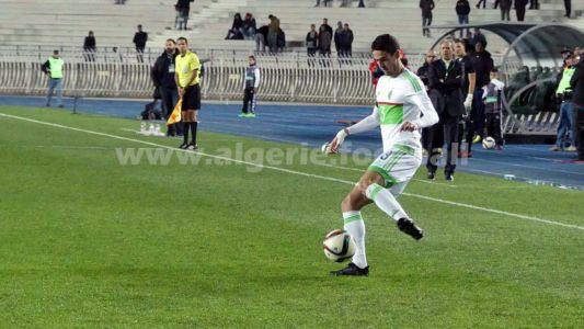 Algerie RCA 085