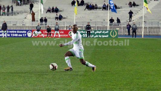 Algerie RCA 086