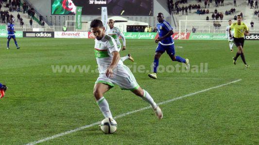 Algerie RCA 087