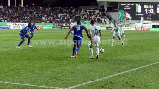 Algerie RCA 089