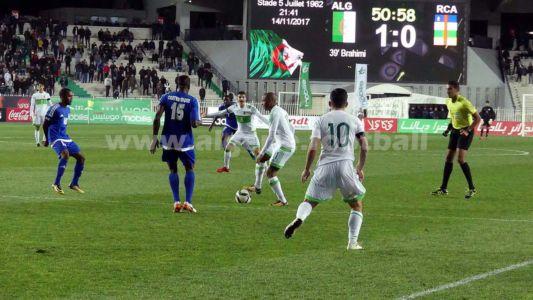 Algerie RCA 090