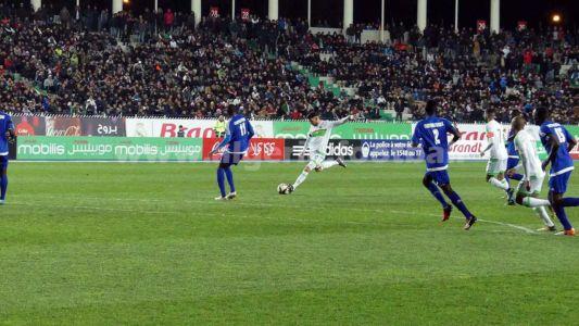 Algerie RCA 091