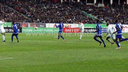 Algerie RCA 092