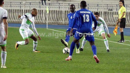 Algerie RCA 093