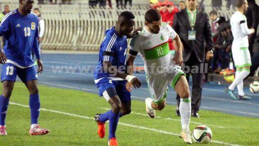 Algerie RCA 095
