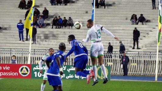 Algerie RCA 096