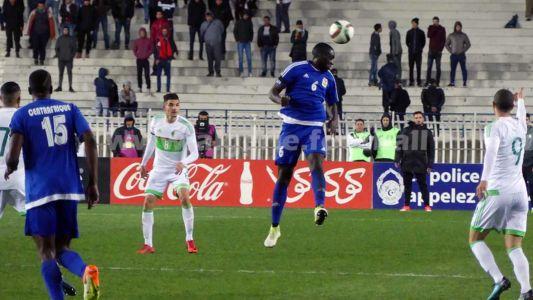 Algerie RCA 097