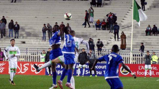 Algerie RCA 098
