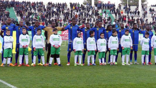 Algerie Tanzanie 006