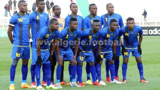 Algerie Tanzanie 010