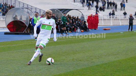 Algerie Tanzanie 013