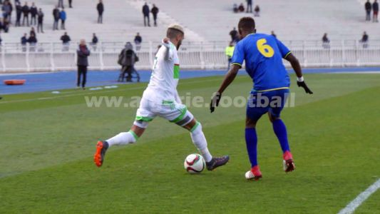 Algerie Tanzanie 014