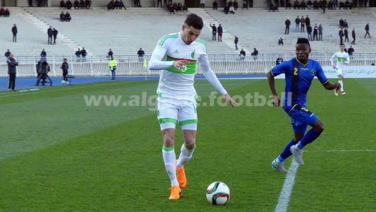 Algerie Tanzanie 017