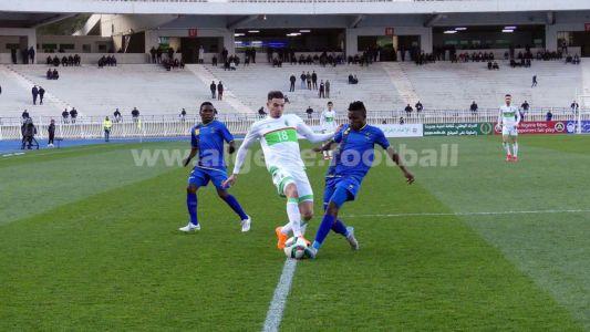 Algerie Tanzanie 019