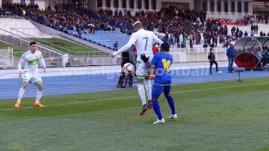 Algerie Tanzanie 020