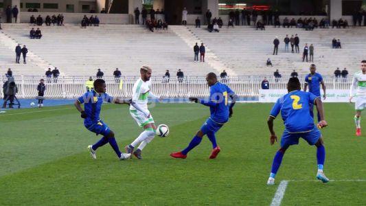 Algerie Tanzanie 022